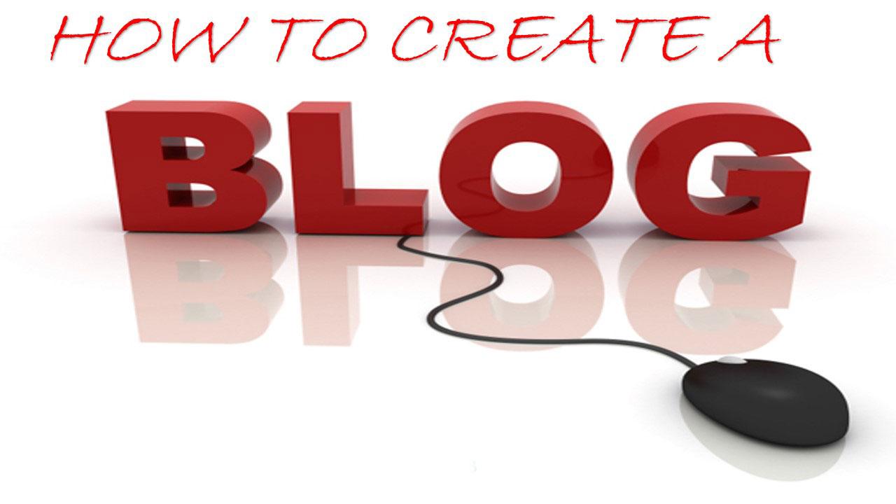 create blog imakeblog.info